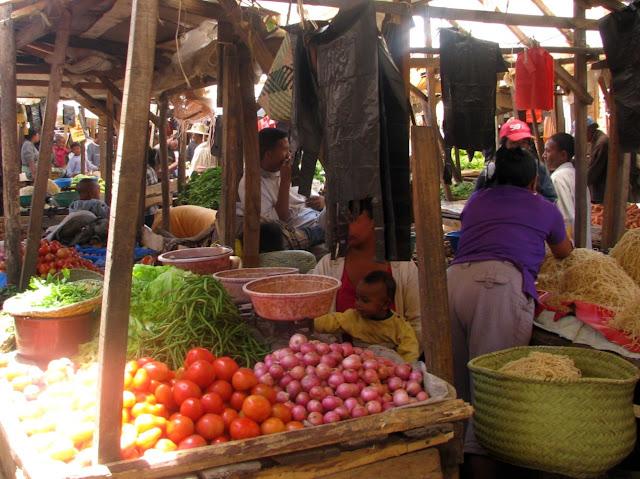 صور من مدغشقر Madagascar 14846487523
