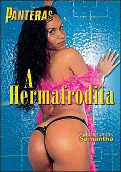 sexo As Panteras   A Hermafrodita   DVDRip online