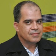 Paulo Fortes