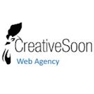 Davide CreativeSoon