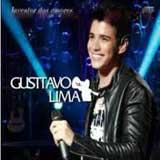 Baixar MP3 Grátis images %2525282%252529 Gusttavo Lima   Inventor Dos Amores