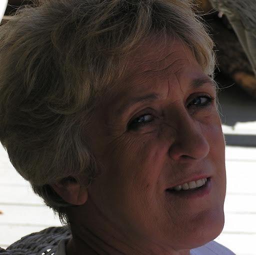Patsy Bryant Photo 14