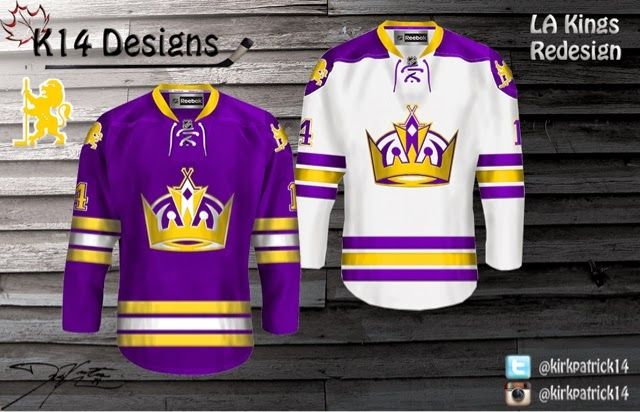 Hockey Concept Ideas Tuesday Fill In The Blank