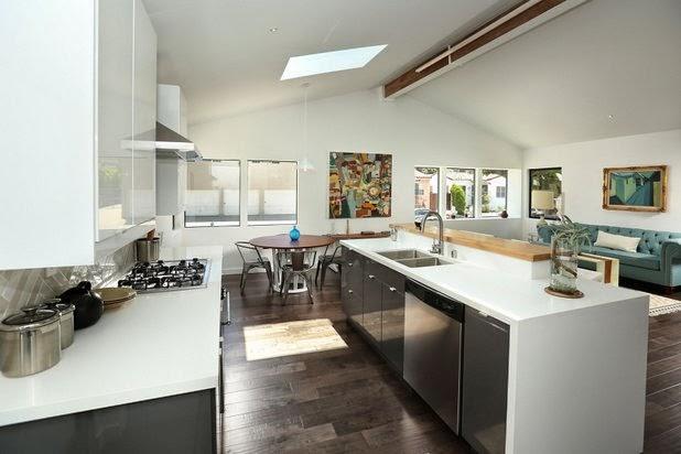 Eagle Rock, homes for sale, real estate