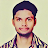 Vipin Ved avatar image