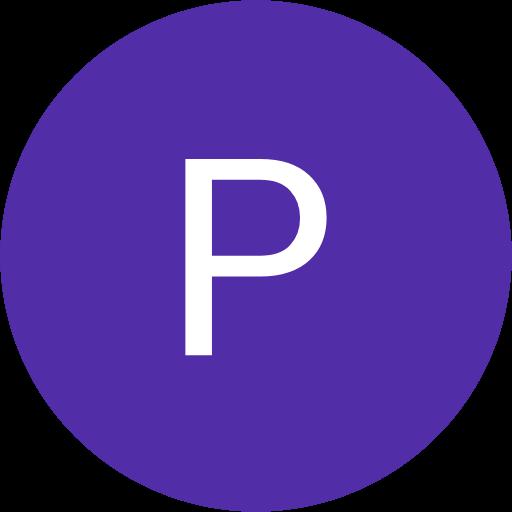 Pattimc