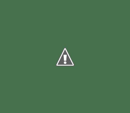 How to install Custom Rom on Lollipop Nexus