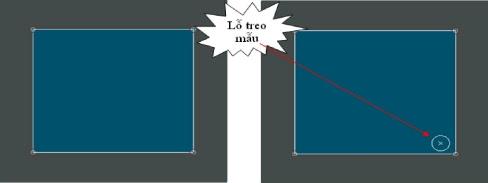 Chức Năng Các Lệnh Menu F4 Trong Lectra Modaris 8