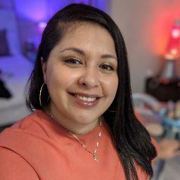 Mayra Alvarado