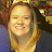 Michelle Walder avatar image