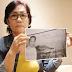 Maguindanao Massacre Updates