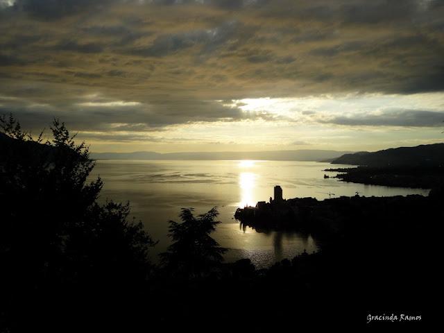 passeando - Passeando pela Suíça - 2012 - Página 9 DSC02354
