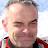 Reiner Klenk avatar image