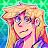 elpirXD avatar image