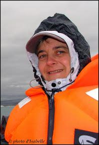 Un tour  d'Islande, au pays du feu... et des eaux. - Page 3 51-bis