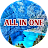 Jamshed Khan avatar image