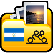 https://picasaweb.google.com/104429991866298590262/Nicaragua?authuser=0&feat=directlink