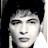 Davor Gabino avatar image