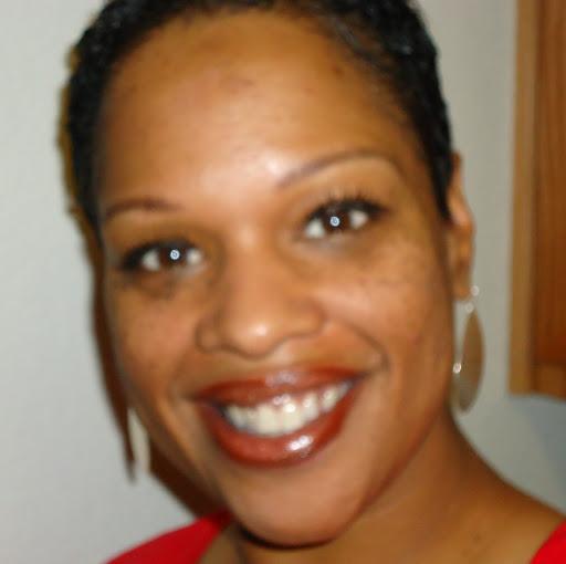 Monique Wheeler