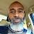 David Gibson avatar image