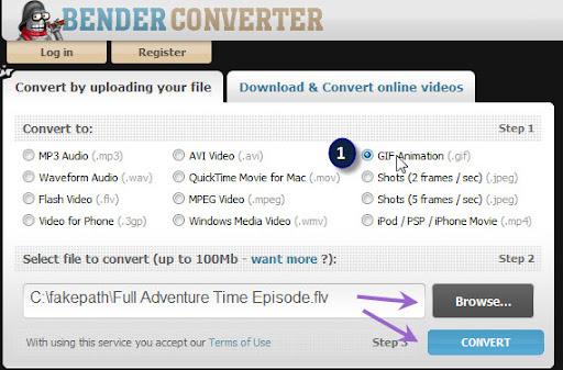 2convertir-gif-animado-online