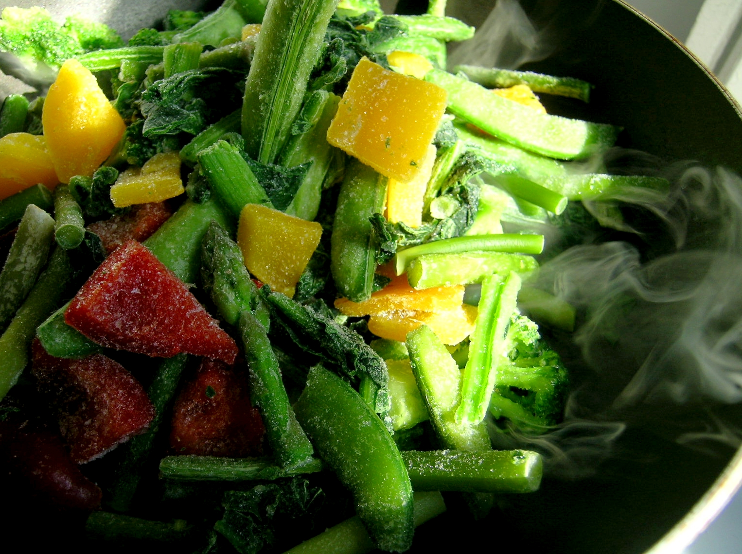 Yeast Free Diet Made Simple