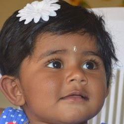 Revathi Mohan