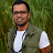 randheer p avatar image