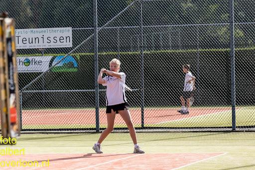 tennis demonstratie wedstrijd overloon 28-09-2014 (52).jpg