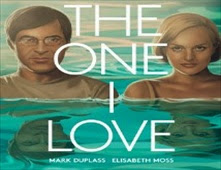 فيلم The One I Love
