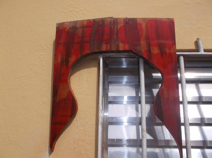 Construção inspirada Les Paul Custom, meu 1º projeto com braço colado (finalizado e com áudio) - Página 3 DSCF1291