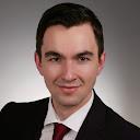 Atanas Nedyalkov
