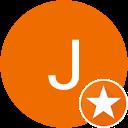 Jason B.,AutoDir