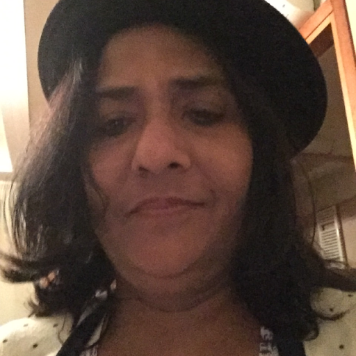 Veena Sinha Photo 6