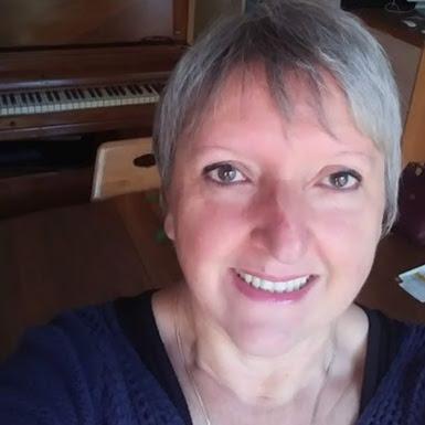 Carole Bessette