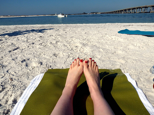Destin Florida Hotel Packages