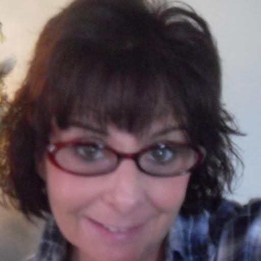 Rosemary Larosa
