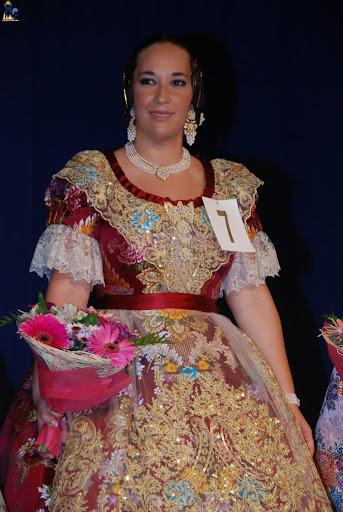 LAURA SOLER HERRERO