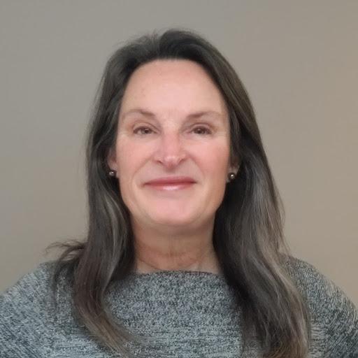 Diana Morris