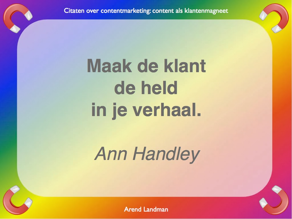 Citaten Ziekte Ui : Images about contentmarketing citaten quotes