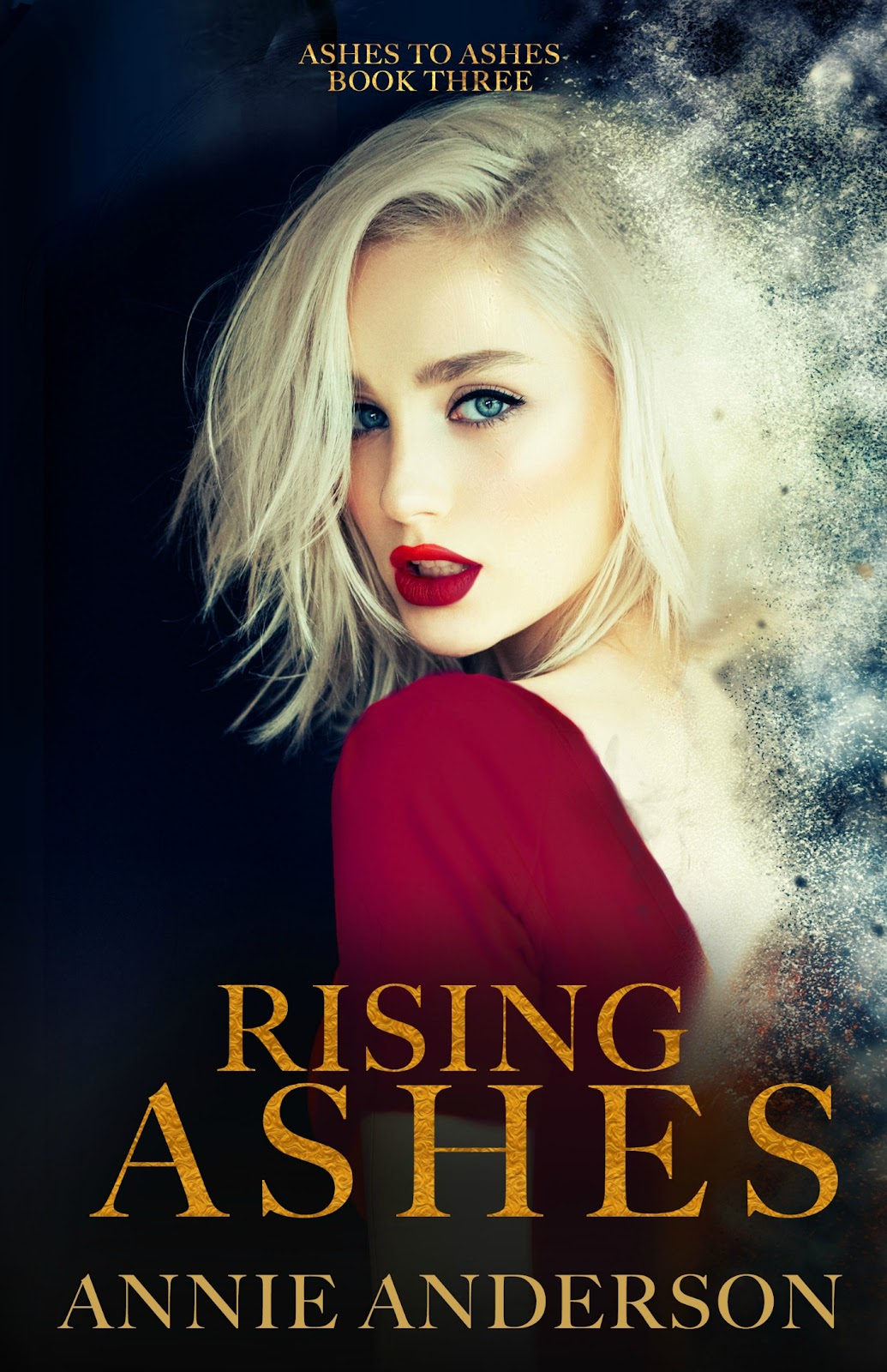 RisingAshesebook.jpg