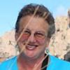 Patricia Rae Linn