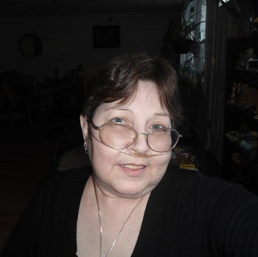 Cathleen Mcgee Photo 5