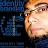 shahid furqan avatar image