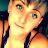 Danielle Roma avatar image
