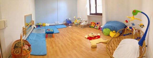 Il piccolo principe servizi educativi ecco un assaggio for Costo della nuova casa