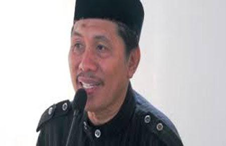 Irfan Awwas : Jurnalis Muslim Harus Melawan Setiap Ancaman dalam Membela Islam