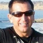 Dean Kosage