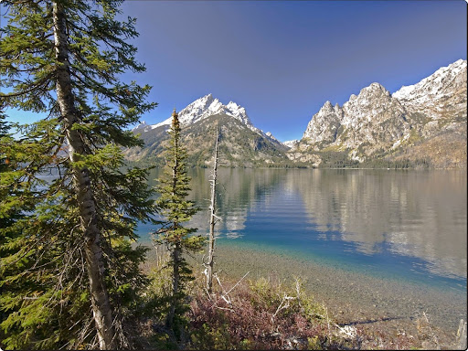 Jenny Lake, Grand Teton National Park, Wyoming.jpg