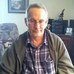 Kevin Leblanc